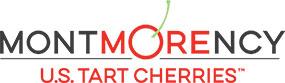 Choose Cherries